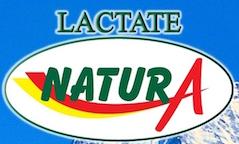 Lactate Natura Tg