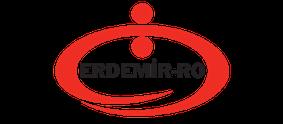 Erdemir Romania